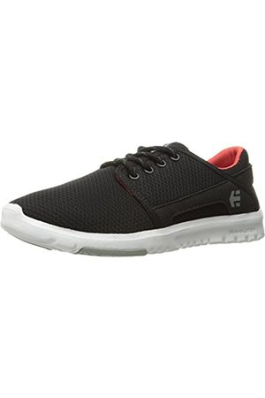 Etnies Women's Scout W's Trainers