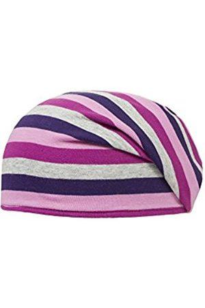 Döll Bohomütze Jersey Hat