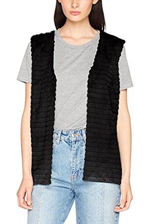 Tiffosi Women's Shell Cardigan