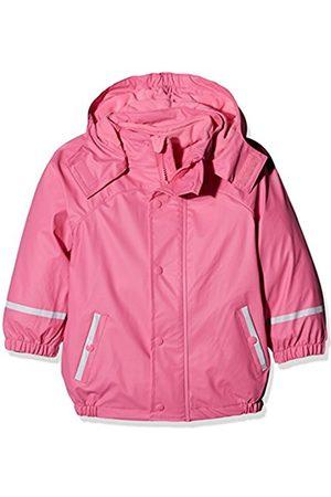 Sterntaler Girl's Regenjacke Mit Innenjacke Rain Jacket