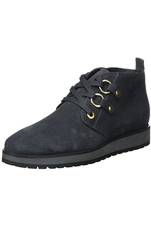 d953a4ff3b26ee Tommy Hilfiger tommy women's boots, compare prices and buy online