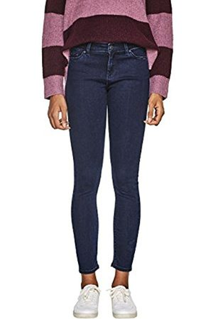 Esprit Women's 107ee1b008 Skinny Jeans