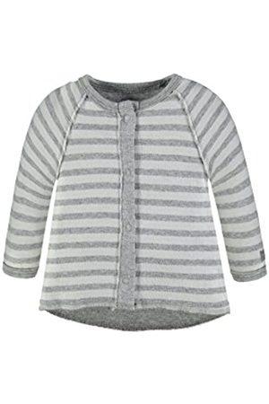 8f092437360bf bellybutton kids  hoodies   sweatshirts