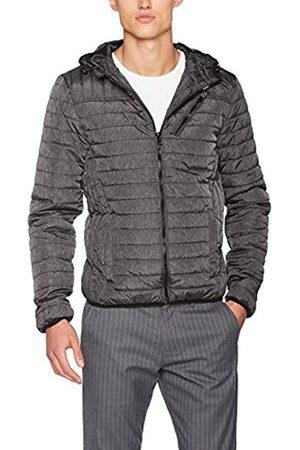 Blend Men's Jacket