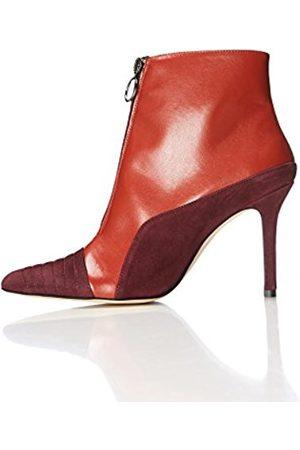 Lilu, Women's Boots