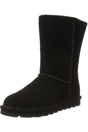 Bearpaw Women's Elle Short Boots