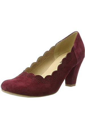 b7928ffe129 Clothing online Shoes for Women, compare prices and buy online