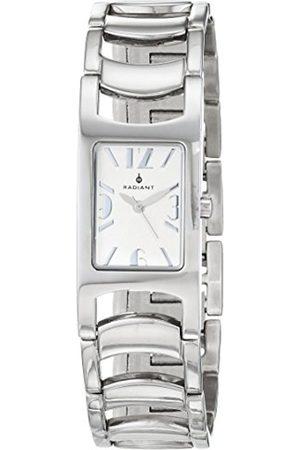 Women's Watch RA68202