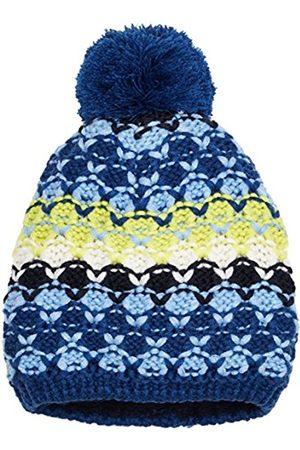 Sterntaler Boy's Strickmütze Hat