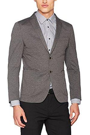 s.Oliver Men's 2899544417 Suit Jacket