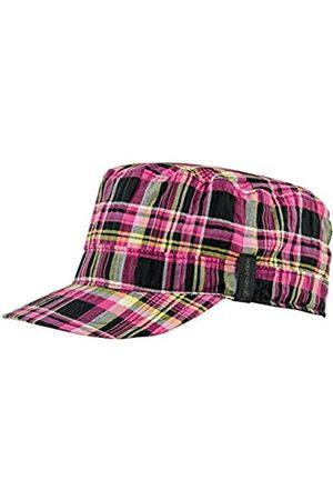 Döll Girl's Baseballmütze Hat