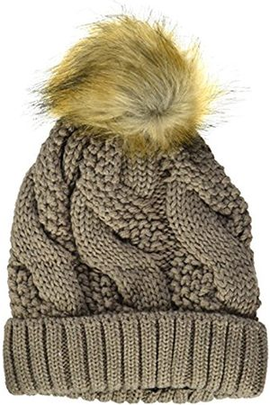 Mount Hood Women's Suita Beanie