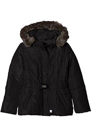 s.Oliver Girl's 73.709.51.6979 Jacket
