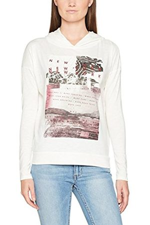 Womens 41.412.31.8580 Long Sleeve Long Sleeve Top Q/S designed by Sale Shopping Online VuP7hDQy