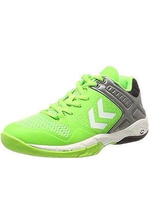 Hummel Unisex Adults' Omnicourt Z7 Fitness Shoes