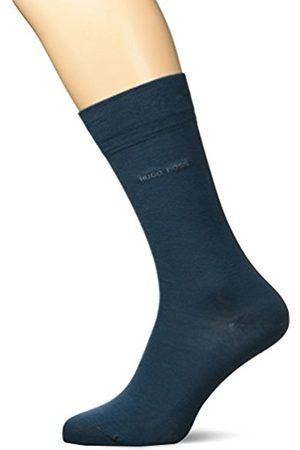 HUGO BOSS Men's Marc Rs Colours Calf Socks