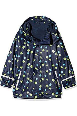 Sterntaler Boy's Regenjacke Mit Innenjacke Waterproof Jacket