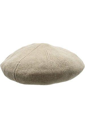 Codello Women's 72000007 Hat, ( 15)