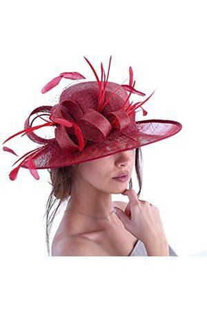 Women's Paqui Hat