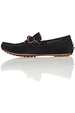 Men's Arland Driver Loafer Shoes