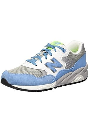 New Balance Men's Nbmrt580ke Sport Shoes Size: 8.5 UK