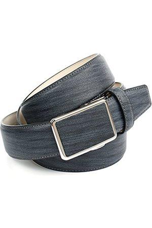 Men Belts - Anthoni Crown Men's A17JN70 Belt