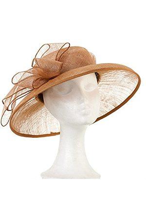 Women's Cris Hat