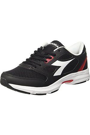 Diadora Unisex Adults' Shape 7 Running Shoes