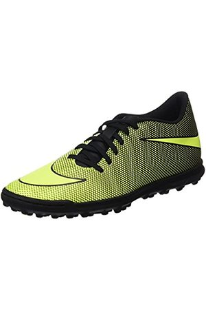 Nike Men's Bravatax Ii Tf Football Boots