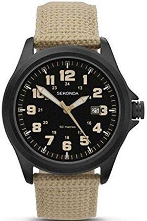 Sekonda Unisex-Adult Watch 1368.27