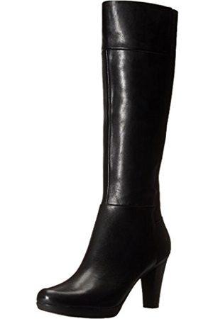 Womens D Inspiration Plateau B Boots Geox Cheap For Cheap Shopping Discounts Online Buy Cheap Explore orie4