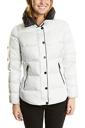 Street one Women's Wattierte Steppjacke Jacket