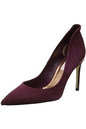 Ted Baker Women's Savio Closed-Toe Heels
