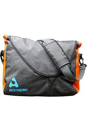 Stormproof Shoulder Bag, 46 cm