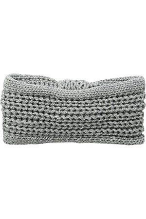 Women Headbands - Mount Hood Women's Halifax Headband