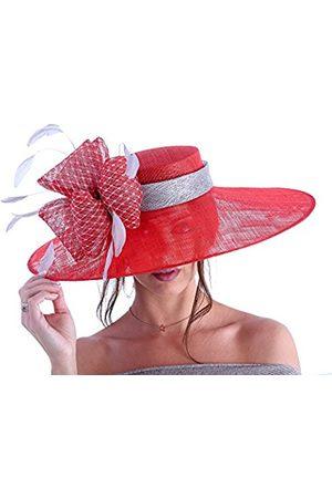 Women's Gala Hat