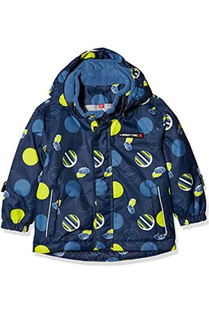 LEGO® wear Baby Boys' Duplo Lego Tec Jaxon 776-Skijacke/Winterjacke Jacket