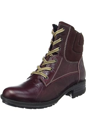 Josef Seibel Women's Sandra 64 Boots