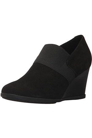 f951f1e2425c D inspiration Shoes for Women