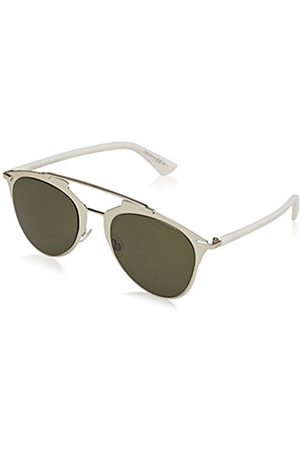 Christian Dior Women's Diorreflected 1E Sunglasses