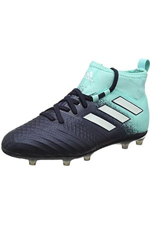 Adidas Unisex Kids' Ace 17.1 Fg Footbal Shoes