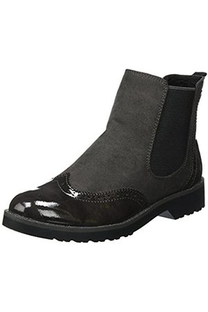 Marco Tozzi Women's 25496 Chelsea Boots