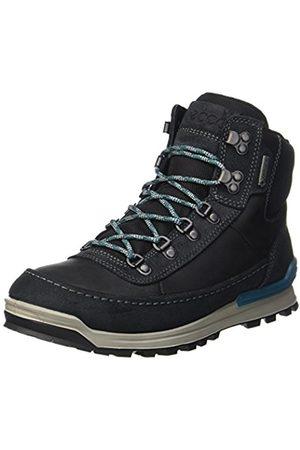 Ecco Men's Oregon Multisport Outdoor Shoes