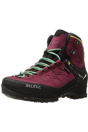Salewa Women's Rapace Gtx-W Mountaineering Boot