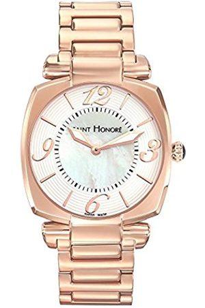 Saint Honore Women's Watch 7211088AYBR