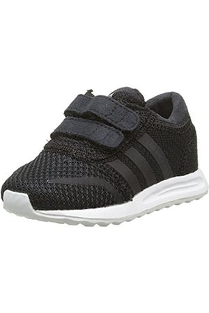 Adidas Baby Boys' Los Angeles Baby Shoes Size: 4K