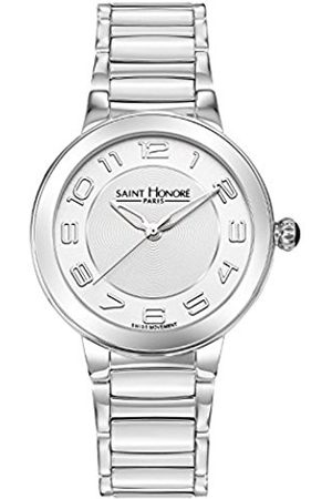 Saint Honore Women's Watch 7221521ABN