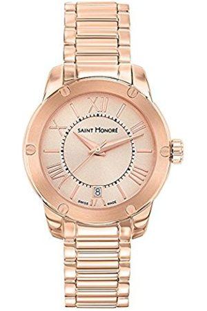 Saint Honore Women's Watch 7511308LMRR
