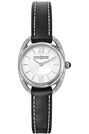 Saint Honore Women's Watch 7210261AIN-BL