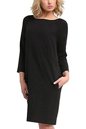 Women Dresses - APART Fashion Women's -Cream Dress